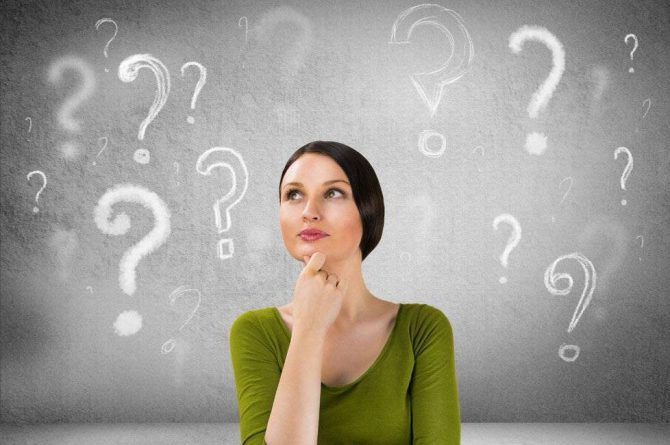 Phentermine Frequently Asked Questions (FAQ)