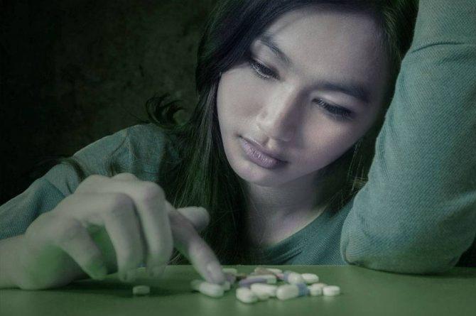Phentermine Addictive