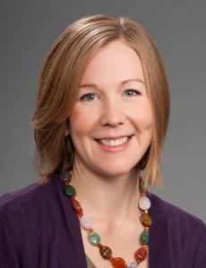 Dr. Kristina H. Lewis