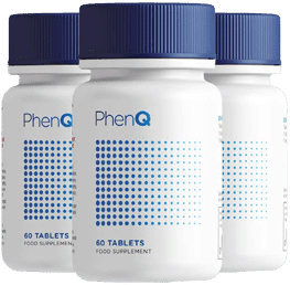 PhenQ - The Best Phentermine Alternative